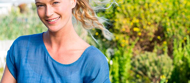 Toxina botulínica como tratamento para hiperidrose