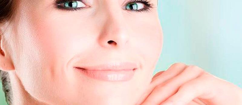 Existe diferença entre preenchimento facial e skinbooster?
