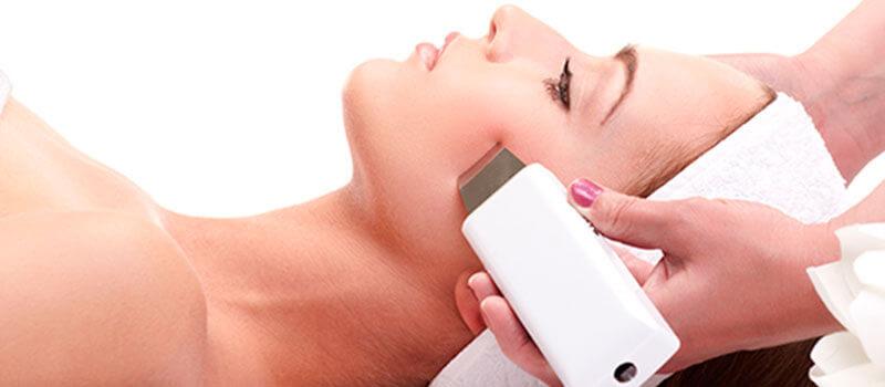 7 dicas de tratamentos para a pele depois dos 30 anos