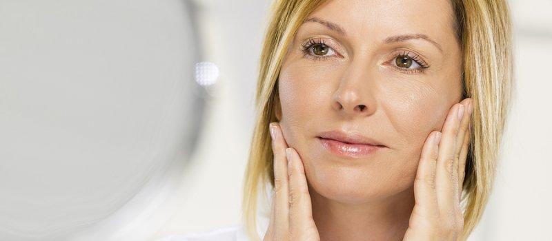 Botox: toxina botulínica ameniza rugas e linhas de expressão