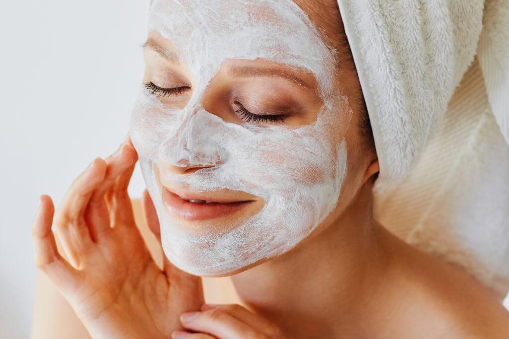 Limpezas de pele: benefícios e cuidados pós tratamento